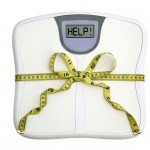 A Fat Hormone To Fire Up Your Metabolism