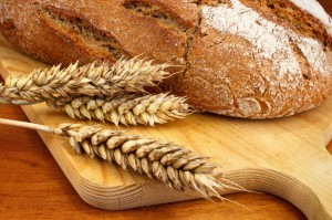 Gluten Good and Bad