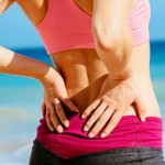 6 Most Ignored Causes Of Back Pain