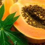 20 Amazingly Sweet and Healthy    Secrets of Papaya