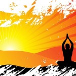 4 Yoga Mudras/Asanas To Enhance Your Sexual Vitality
